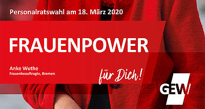 Plakat (PR-Wahl 2020) _Anke Wuthe _A2 _01