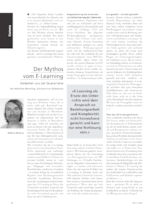 BLZ-05-06-2020-Mythos-E-Learning.pdf